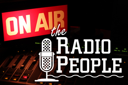 radio-people