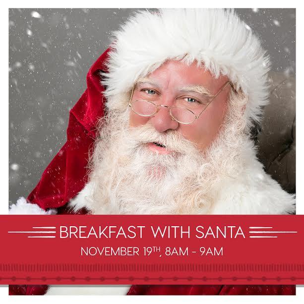 breakfast-with-santa-2017